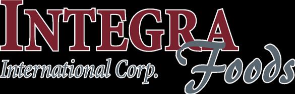 Integra-Text-logo&-White-border